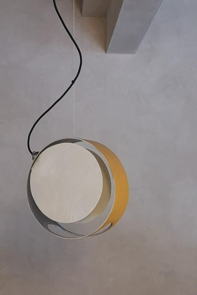 ceiling-light-eclipse