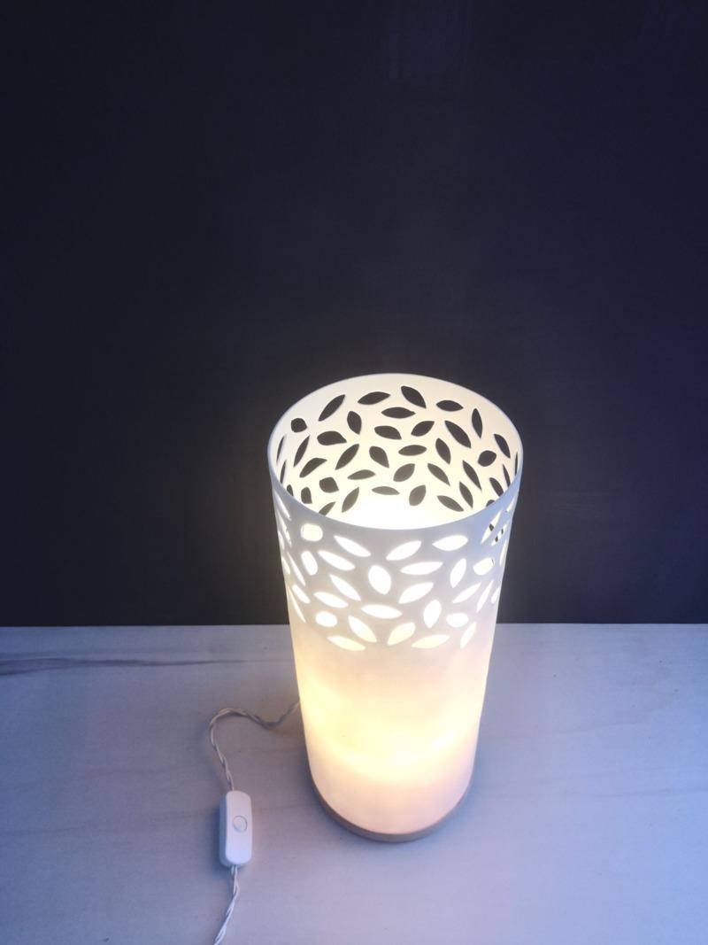 lamp-tree
