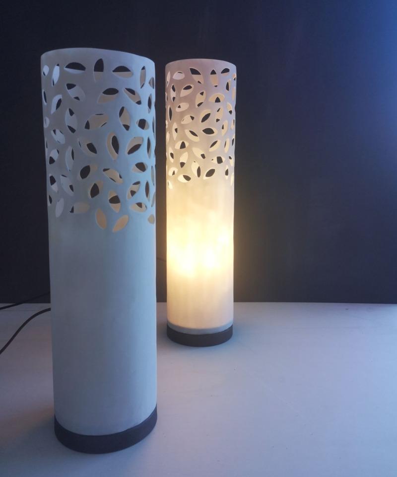 pair-of-lamps-tree