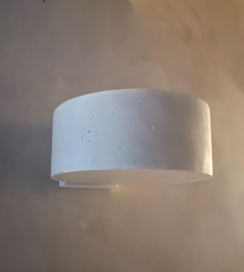 applique-ring
