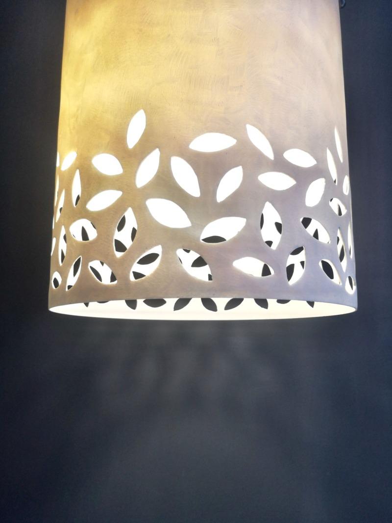 ceiling-lamp-albero-grande