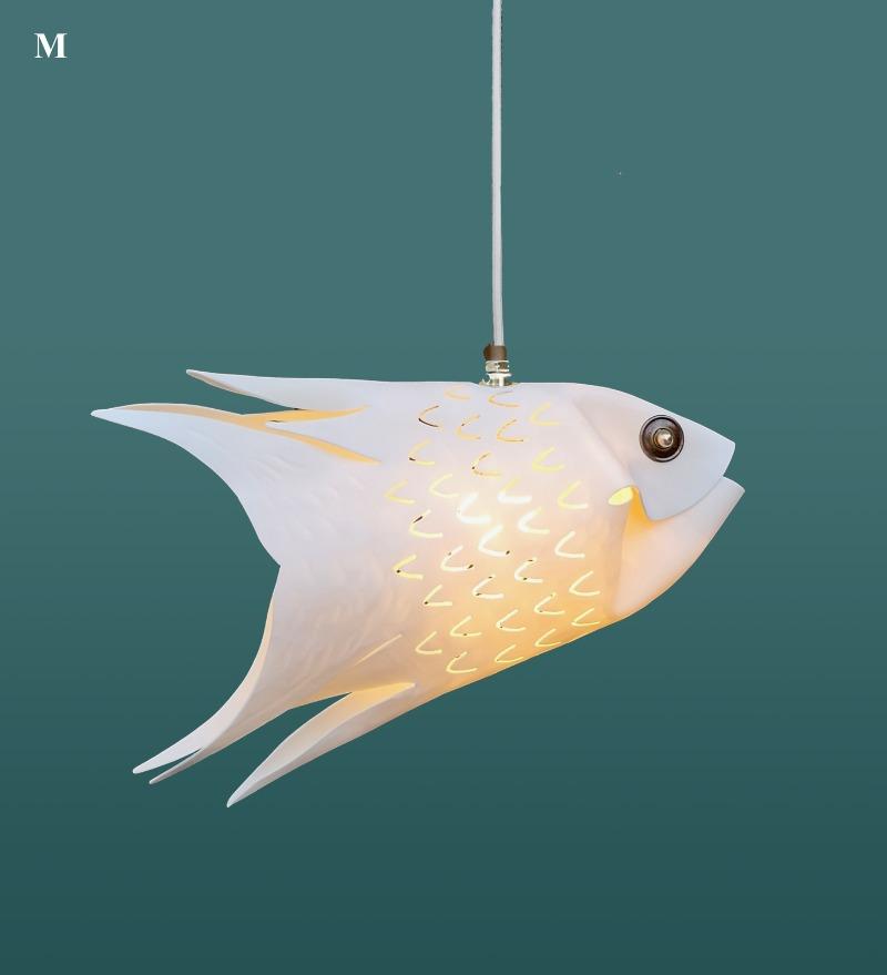 fish-artemide