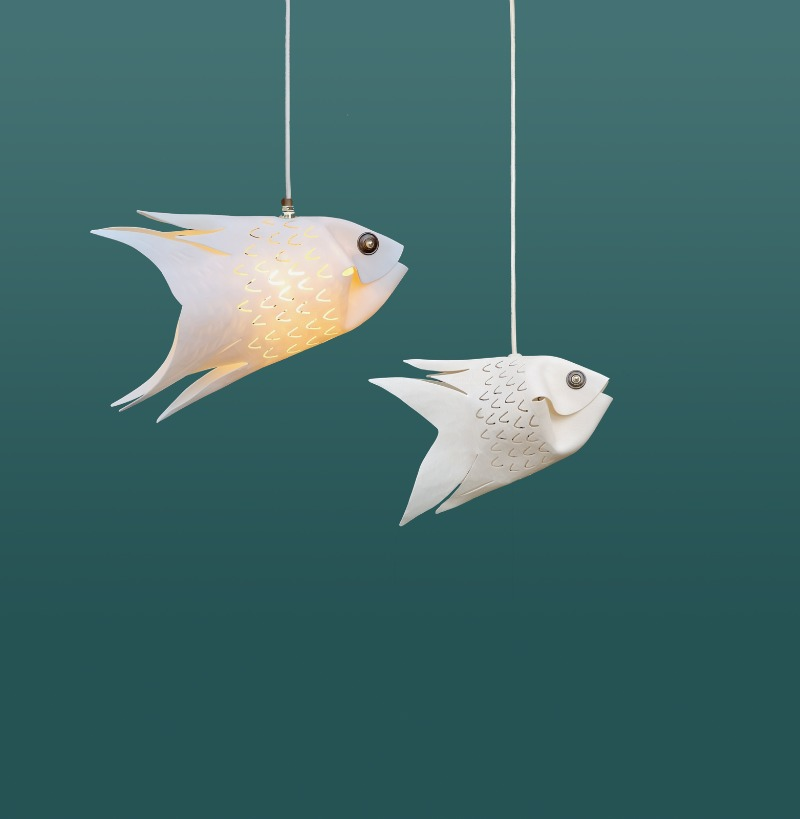 couple-of-fishes-artemide