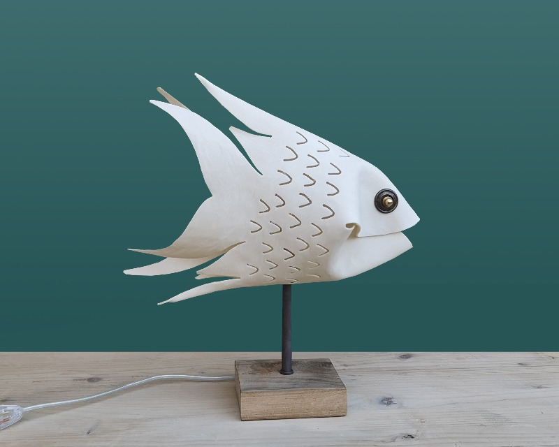 table-fish-lamp-artemide-small